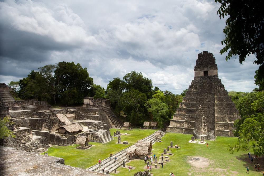 Guatemala-CP-160806-114.jpg