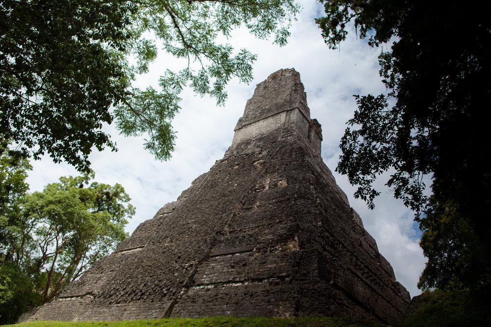 Guatemala-CP-160806-101.jpg