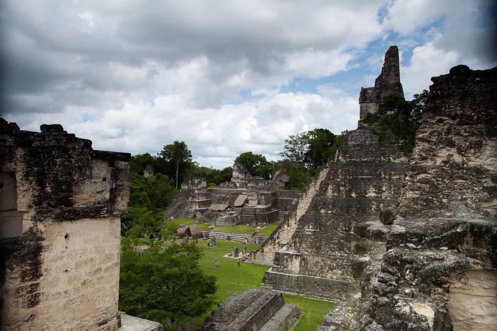 Guatemala-CP-160806-105.jpg
