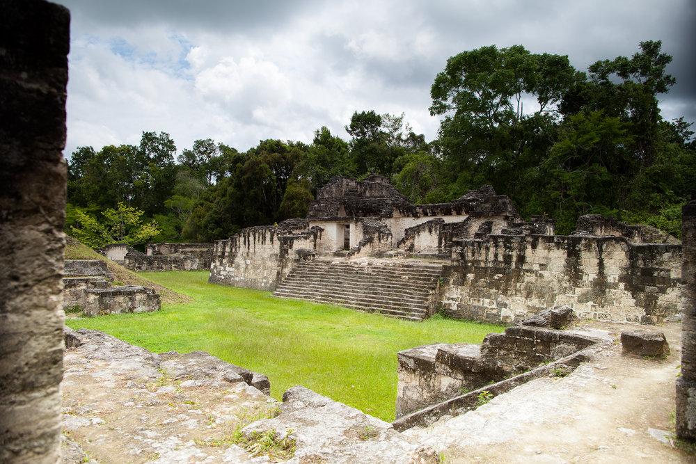 Guatemala-CP-160806-104.jpg