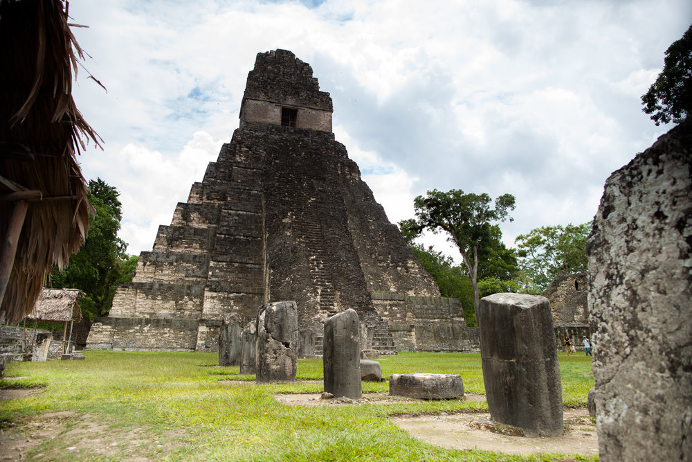 Guatemala-CP-160806-113.jpg
