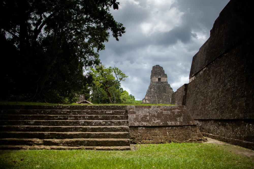 Guatemala-CP-160806-116.jpg