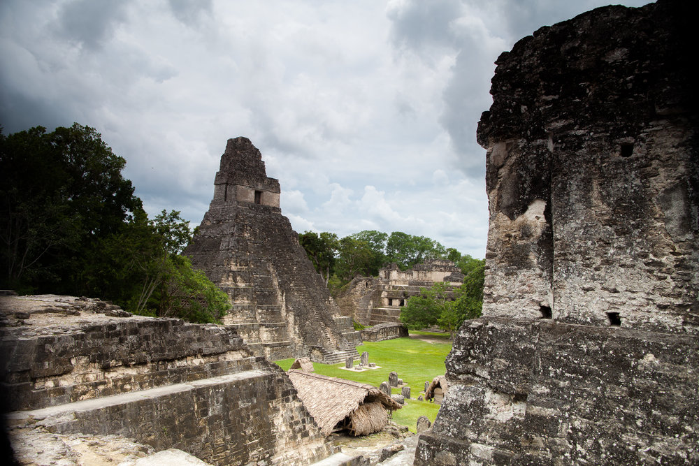 Guatemala-CP-160806-118.jpg
