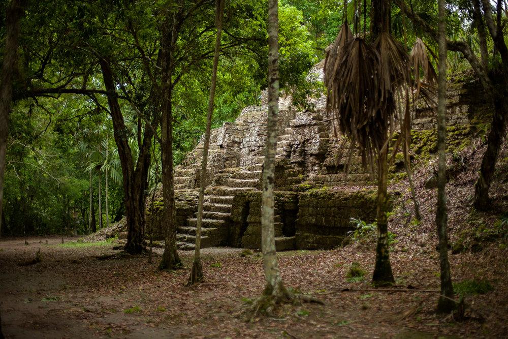 Guatemala-CP-160806-128.jpg