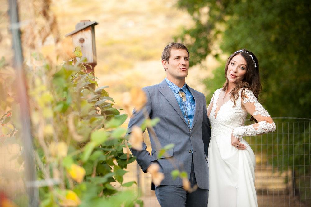 Emma&Ahron-WEB-160923-052.jpg