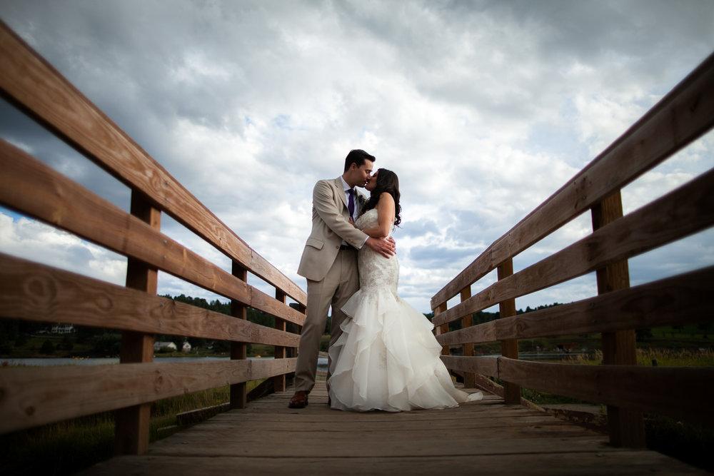 Sandra&Joe-YPP-WEB-160903-187.jpg