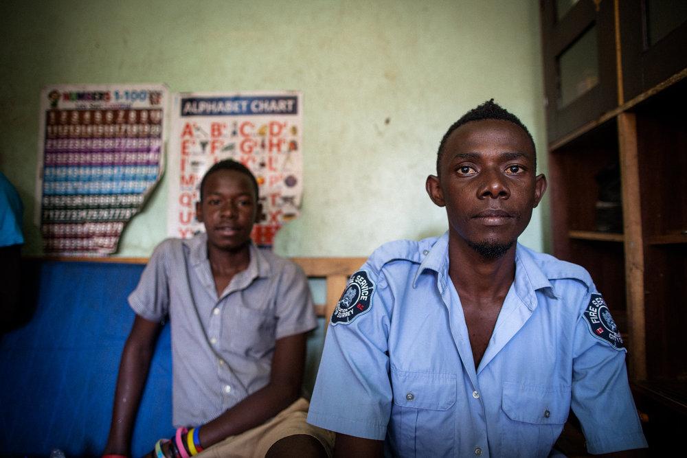 Favorite Uganda Portraits-CP-150811-001.jpg