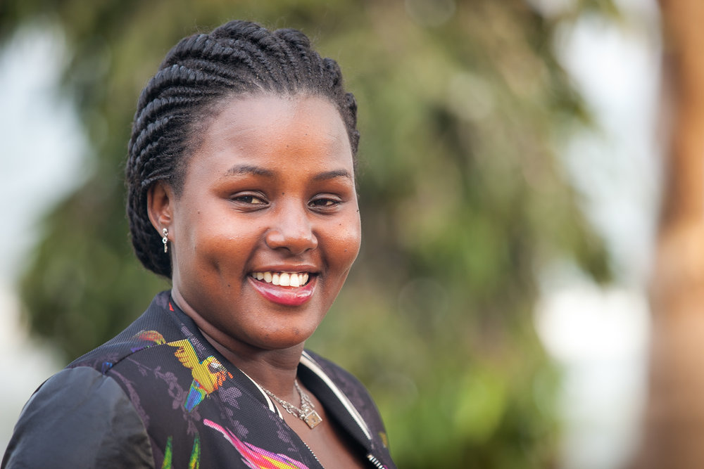 Favorite Uganda Portraits-CP-150812-013.jpg