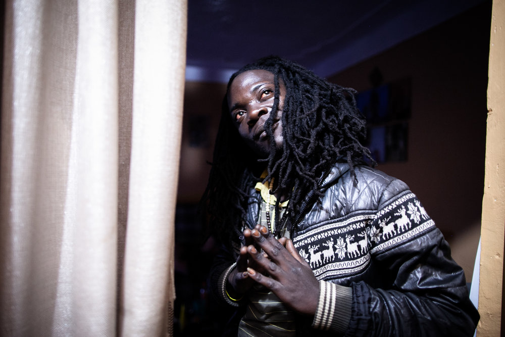 Favorite Uganda Portraits-CP-150812-015.jpg