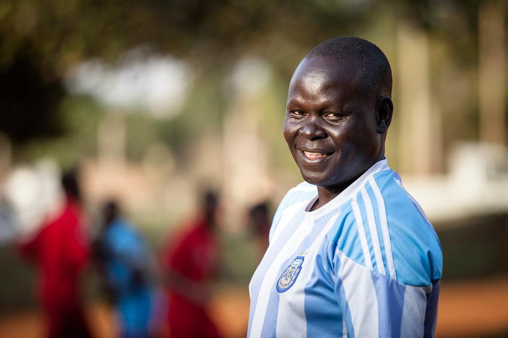 Favorite Uganda Portraits-CP-150818-030.jpg