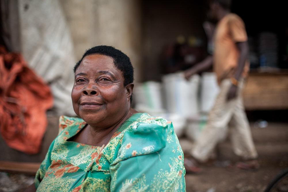 Favorite Uganda Portraits-CP-150819-031.jpg