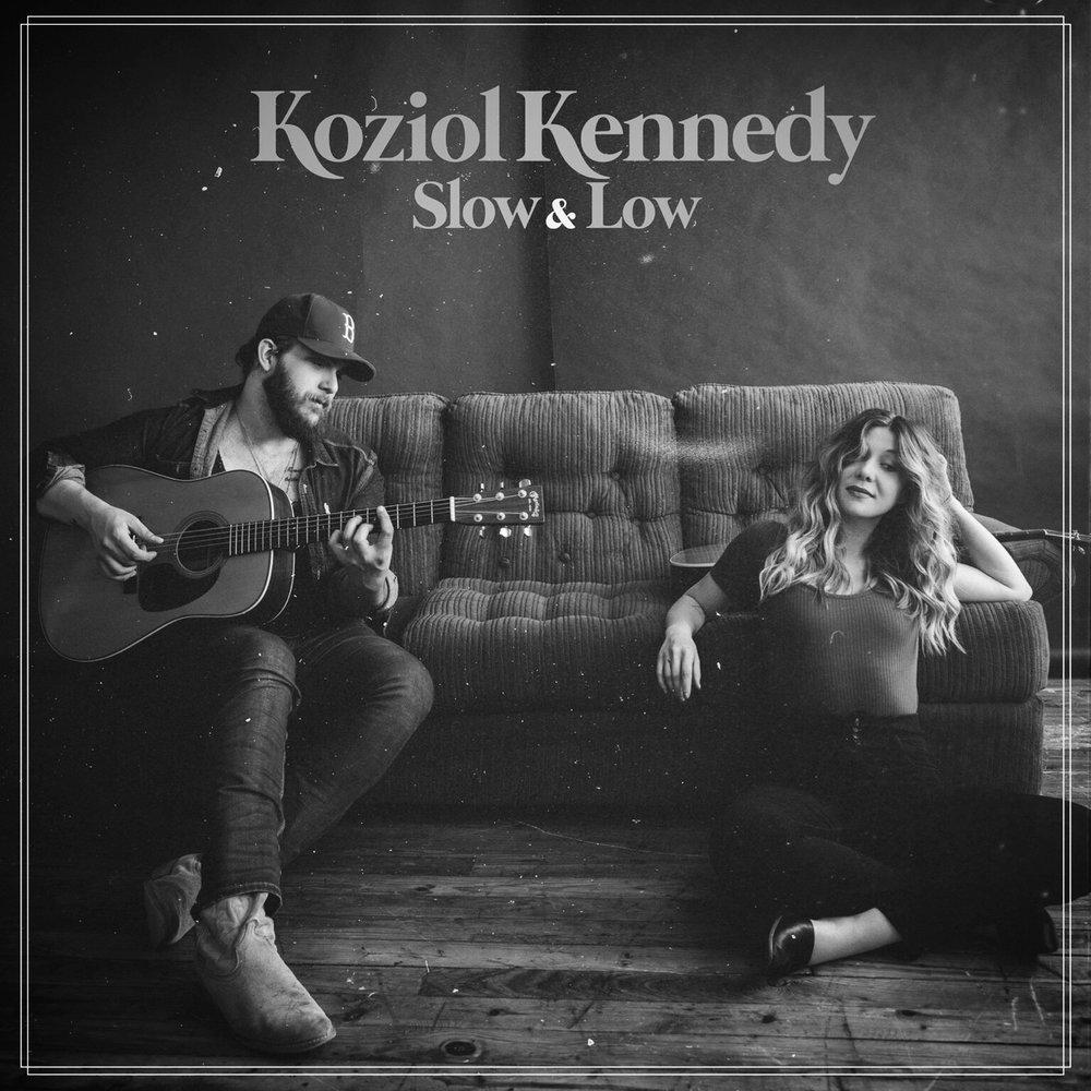 KOZIOL & KENNEDY -