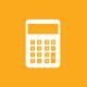 calculator-01.png