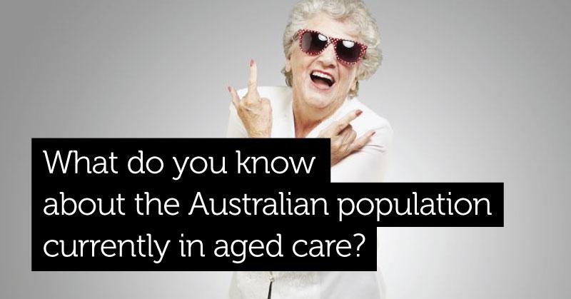 aged-care-retirement-woman-australia.jpg