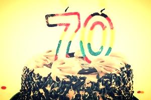 70 birthday cake.jpg