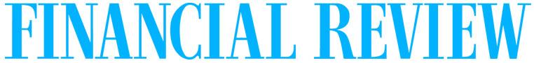 AFR_logo.jpg