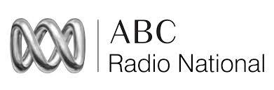 abc radio logo.jpeg