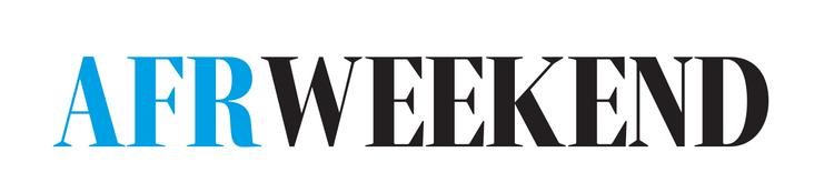 AFR weekend logo.jpeg