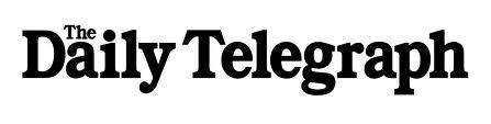 Daily Telegraph Logo.jpeg