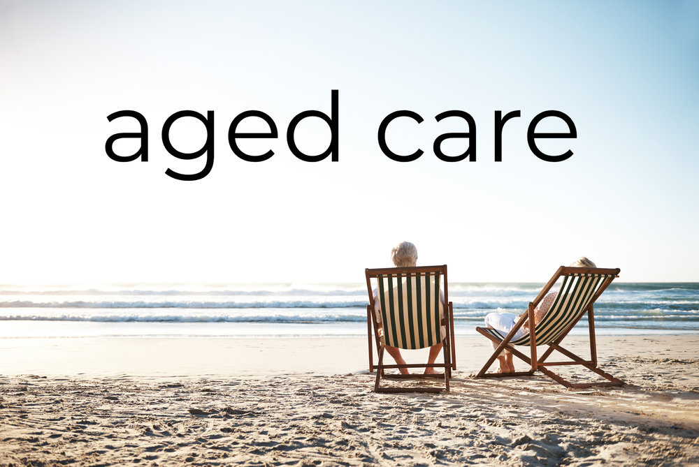 aged care image with text.jpeg