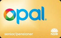 card_pensioner.png