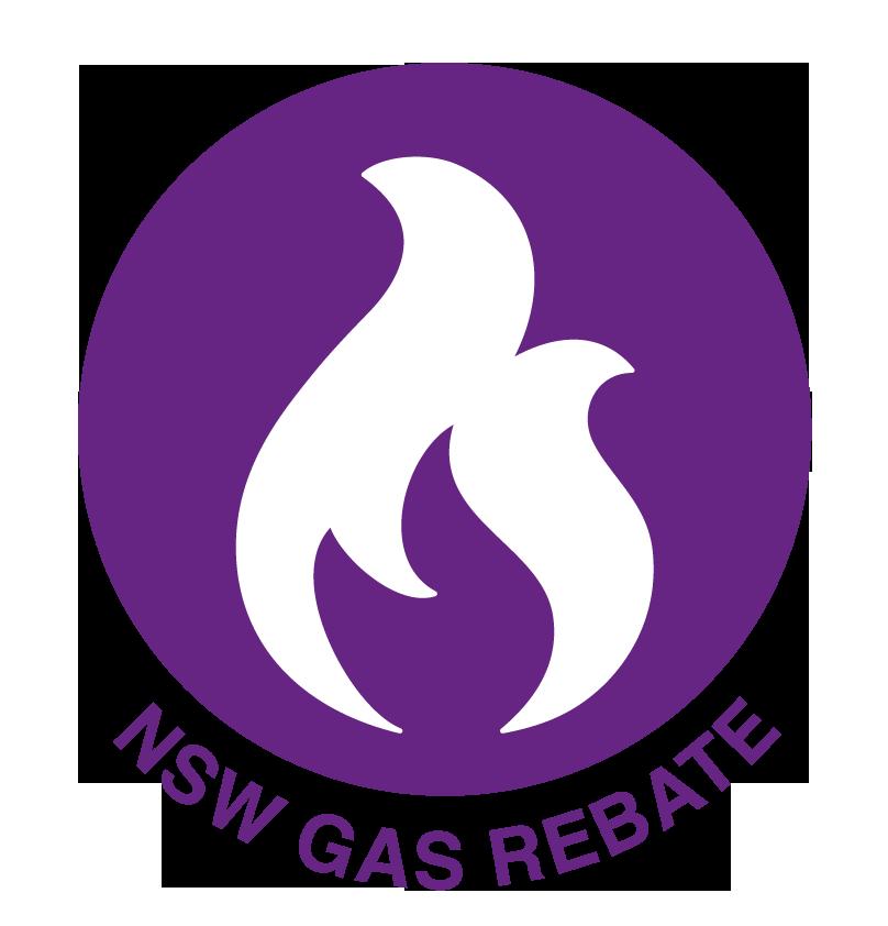 NSW-Gas-Rebate-logo-with-name.png