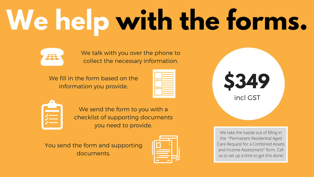 Forms page graphic.jpg