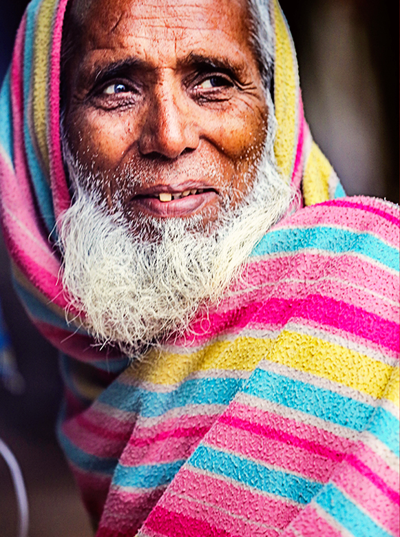India_21.jpg