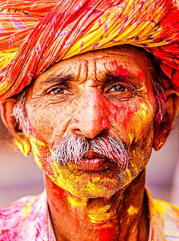 India_22.jpg