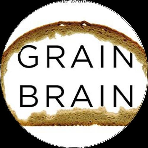 Grain.png