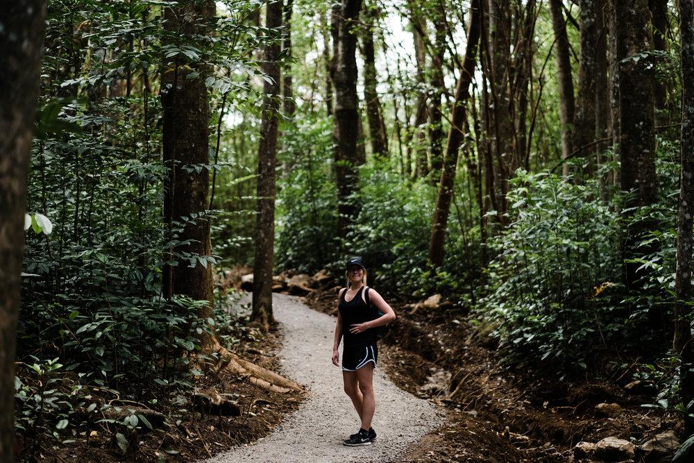 Waihee RIdge Trail (2 of 14).jpg