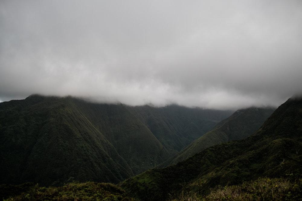 Waihee RIdge Trail (13 of 14).jpg