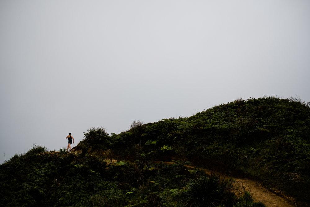 Waihee RIdge Trail (14 of 14).jpg