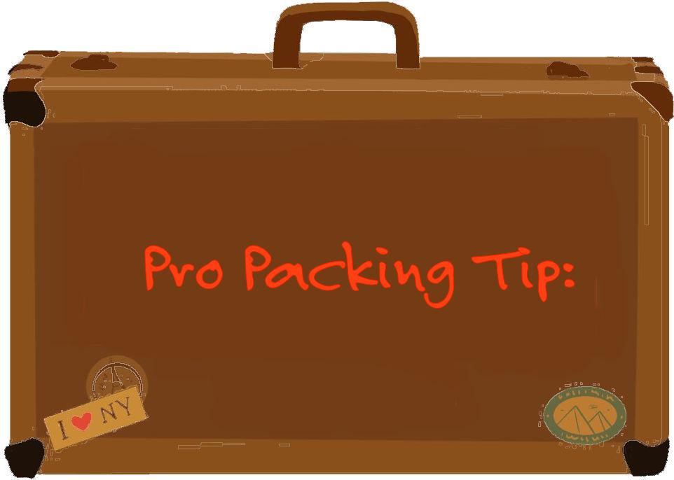 Pro PackingTip.jpg