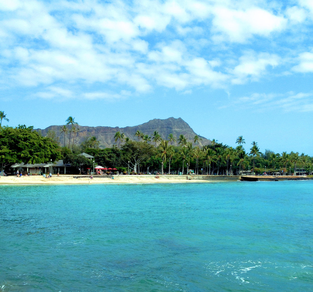 Waikiki Beach and Diamond Head edit.jpg