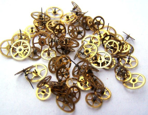 steampunk-watch-pieces-and-parts-75-small-vintage-brass-watch-gears-cogs-wheels-f96989.jpg