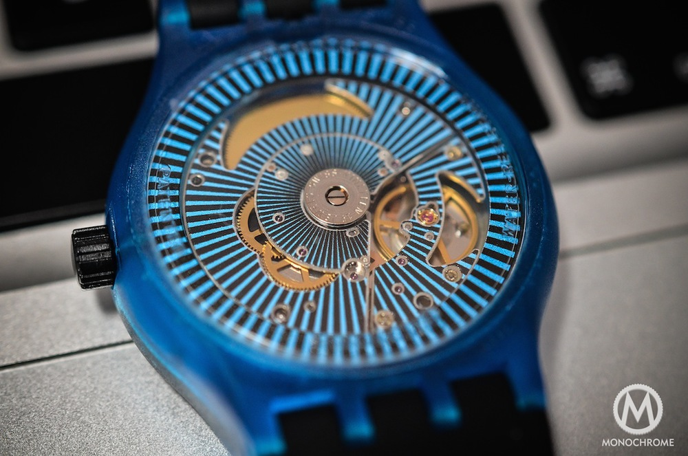 swatch-sistem51-blue-4.jpeg