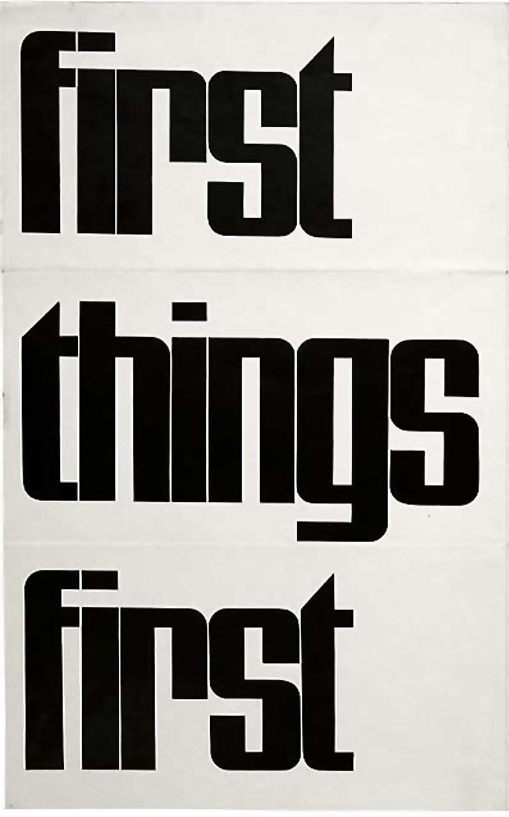first-things-first-manifesto-1964-2.jpg