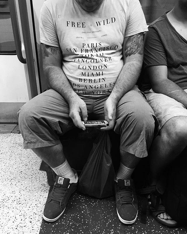 #blackandwhite #london #freewild #photography