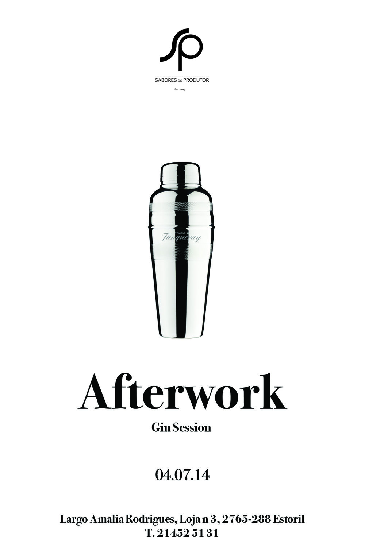Afterwork.jpg