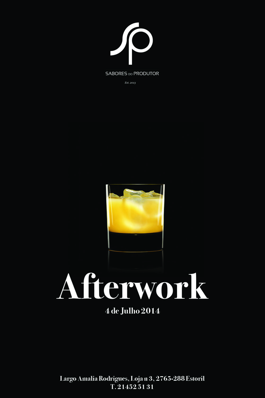 Afterwork_fb.jpg