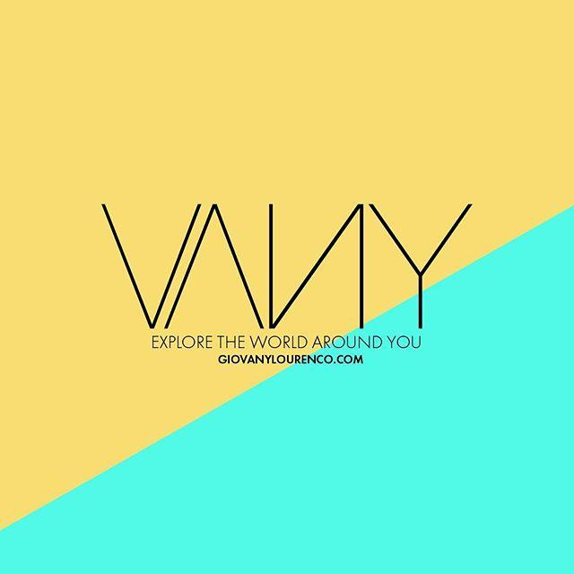 #logos #websitedesign #photography #designer #newcontent #london #sketchbook #love #colours