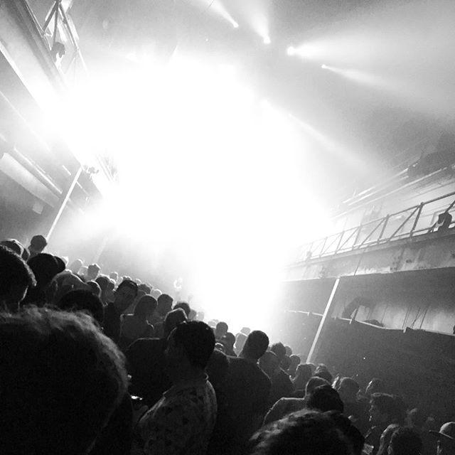 #printworks #music #life #tecno #heat #beat #friends