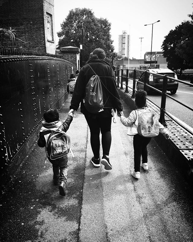#family #love #prince & #princess #london #blackandwhitephotography