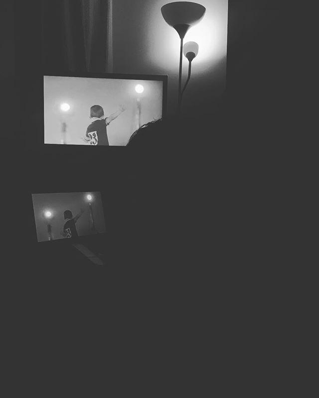#sleep #sound #latenight #jamiexx #sleepsound #blackandwhitephoto #photography #photographer #music #she