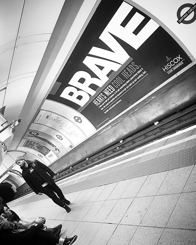 #brave #latenight #work #blackandwhitephotography #photography #night #london