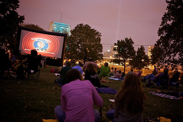Screen on the Green.jpg