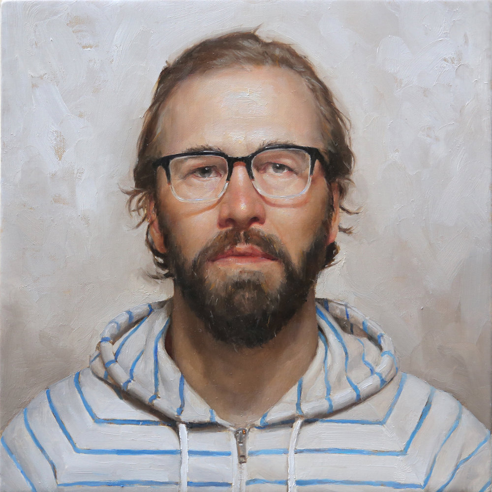 Self Portrait with Glasses, 12x12 2017.jpg