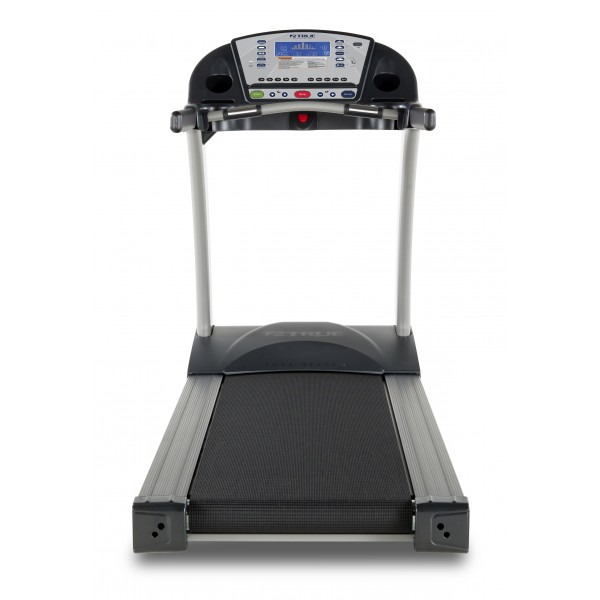 true-PS100-treadmill-3.jpg