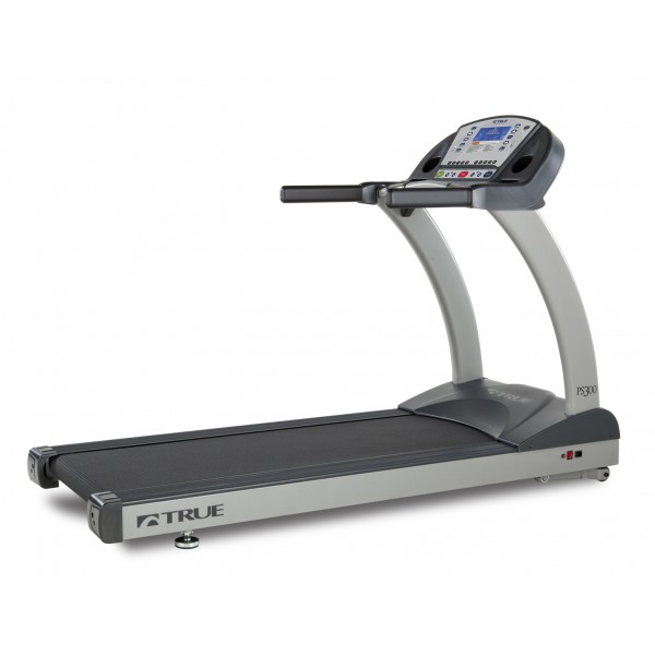 true-ps300-treadmill-2.jpg